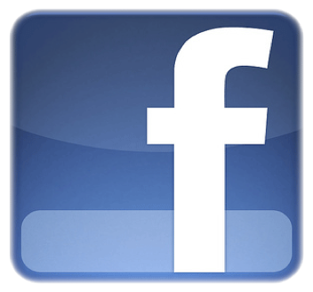 Follow Priority Wire & Cable on Facebook